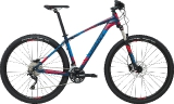 Talon 29er 2 LTD 2017