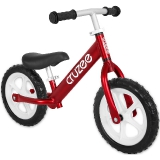Беговел Cruzee UltraLite Balance Bike (Red)