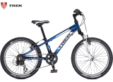 Велосипед Trek MT 60 Boy's (2015)