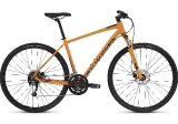 Велосипед Specialized Crosstrail Sport Disc 2016