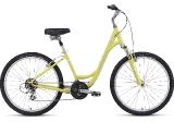 Велосипед Specialized Expedition Sport Low Entry 2016