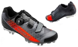 Crosscountry Edge 3 Carbon Comp