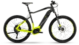 Sduro Cross 9.0 men 500Wh 11s XT 2018