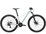 Велосипед Trek Marlin 5 Women's White (2019)