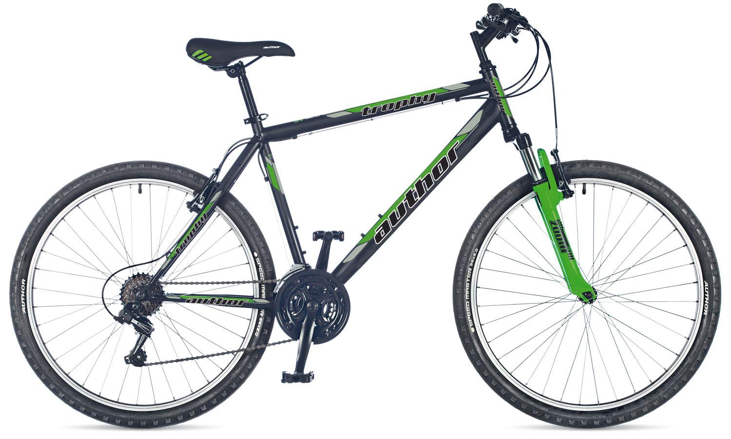 Купить Велосипед Штерн В Интернет Магазине Недорого